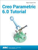 Creo Parametric 6.0 Tutorial
