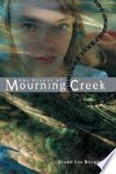 Blood Over Black Creek [Pdf/ePub] eBook