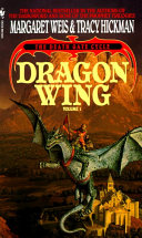 Dragon Wing