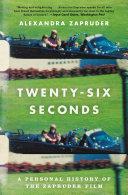 Twenty Six Seconds