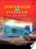 Portfolio dan Investasi
