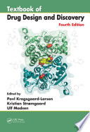 Textbook of Drug Design and Discovery Book