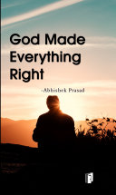 God Made Everything Right