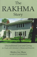 The Rakhma Story Book