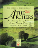 The Archers ebook