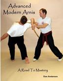 Advanced Modern Arnis