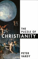 The Puzzle of Christianity [Pdf/ePub] eBook