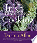 """Irish Traditional Cooking"" by Darina Allen"