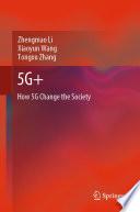 5G  Book