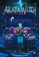Akata Witch ebook