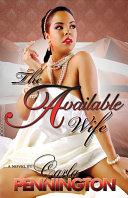 The Available Wife [Pdf/ePub] eBook