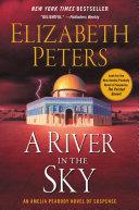 A River in the Sky [Pdf/ePub] eBook