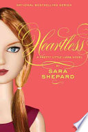 Pretty Little Liars #7: Heartless image