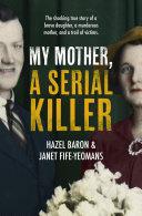 My Mother, a Serial Killer Pdf/ePub eBook