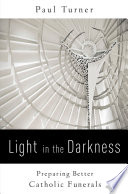 Light In The Darkness Book PDF