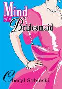 Mind of a Bridesmaid Pdf/ePub eBook