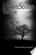 MoonStone  The Shift Book