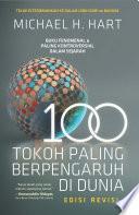100 Tokoh Paling Berpengaruh di Dunia