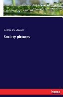 Society Pictures