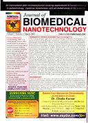 Journal of Computational and Theoretical Nanoscience
