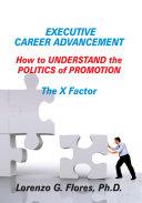 Executive Career Advancement
