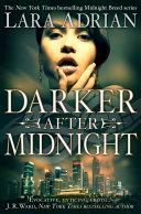 Darker After Midnight ebook