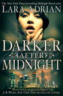 Pdf Darker After Midnight