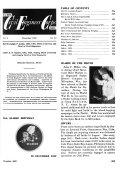 U.S. Navy Civil Engineer Corps Bulletin