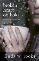Broken Heart on Hold Pdf/ePub eBook