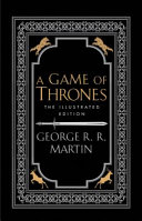 GAME OF THRONES THE 20TH A HB