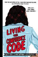 Living The Confidence Code  PDF