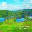 Beatrix Potter s Lake District