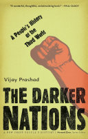 The Darker Nations ebook
