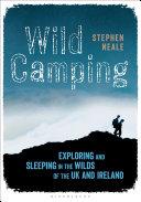 Wild Camping [Pdf/ePub] eBook