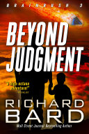 Beyond Judgment ebook