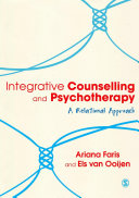 Integrative Counselling & Psychotherapy