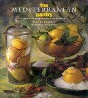 The Mediterranean Pantry
