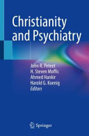 Christianity and Psychiatry