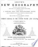 Smith s New Geography