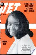 16 juli 1964