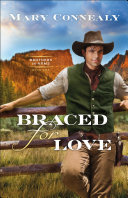 Braced for Love (Brothers in Arms Book #1) Pdf