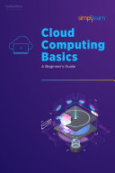 Cloud Computing Basics [Pdf/ePub] eBook