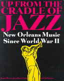 Up From The Cradle Of Jazz