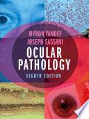Ocular Pathology E Book