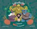 LillyBelle Pdf/ePub eBook