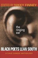The Ringing Ear