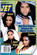 Apr 22, 2002