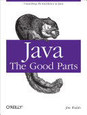 Java: The Good Parts