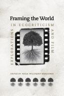 Framing the World [Pdf/ePub] eBook