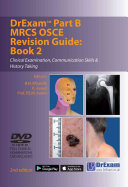 Dr Exam Part B Revision Guide